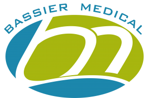 Bassier Medical - Graphic and Web Design Services