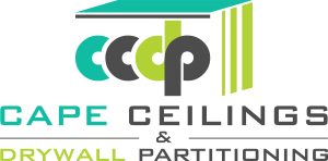 Cape Ceilings & Drywall Partitionings - Graphic and Web Design Services