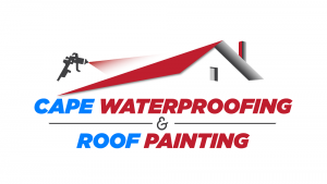 Cape Waterproofing & Roof Painting - Graphic and Web Design Services