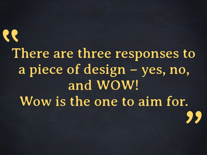 Graphic and Web Design Services quote