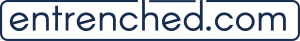 Entrenched - Graphic and Web Design Services