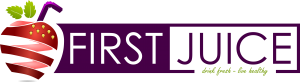 First juice - Graphic and Web Design Services