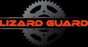 Lizard Guard - Graphic and Web Design Services