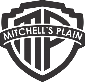 Mitchell's Plain - Graphic and Web Design Services