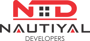 Nautiyal Developers - Graphic and Web Design Services