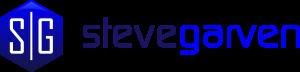 SteveGarven - Graphic and Web Design Services